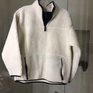 Other - Gap kids fleece sz XL